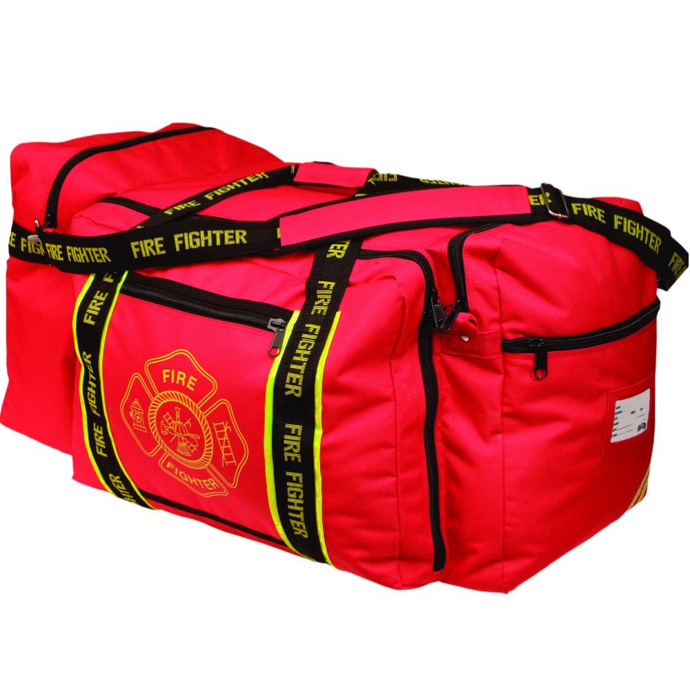 Occunomix Firefighter Gear Bag